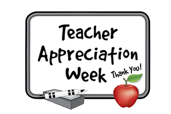Teacher_Appreciation_Week.png
